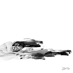 Daniel Avery - Drone Logic LP