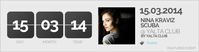 featuredevents-nina_kraviz
