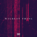 BOOKA SHADE – WILDEST THING