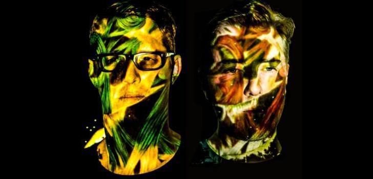 DENSE & PIKA – CALF EP (DRUMCODE155)