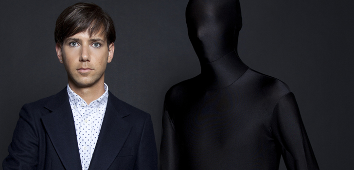 REVIEW: TIGA – NO FANTASY REQUIRED
