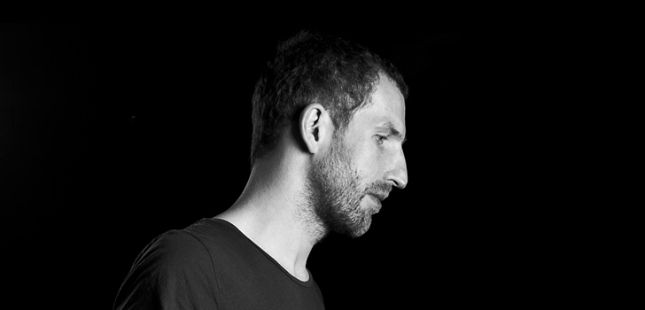 MATTHIAS TANZMANN & DANIEL STEFANIK – VOLTA EP