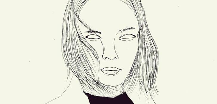 NINA KRAVIZ – BBC RADIO 1 RESIDENCY 15.01.2016