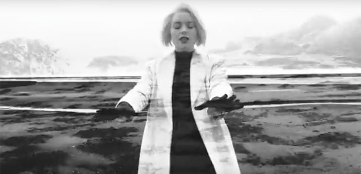 EMIKA – FLASHBACKS (OFFICIAL VIDEO)