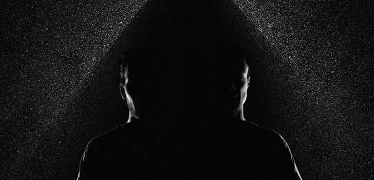 GOLDFFINCH – A/D/E/P EP (GPM330)