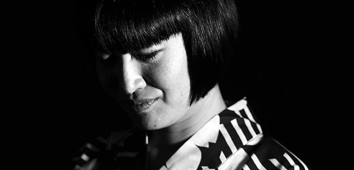HITO – I-D ONLINE PRESENTS I-DJ PODCAST