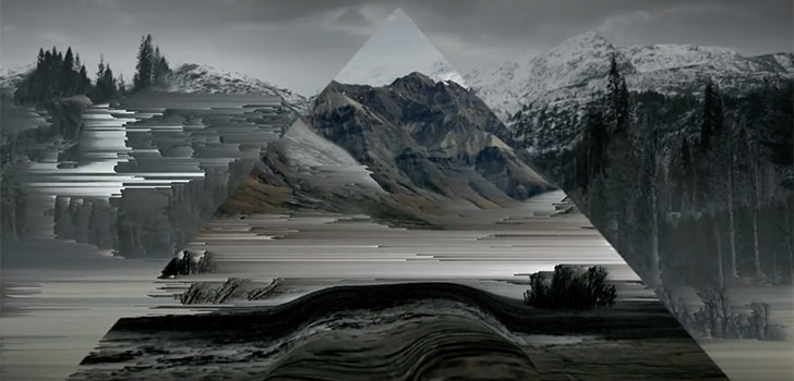 KANGDING RAY – THESE ARE MY RIVERS