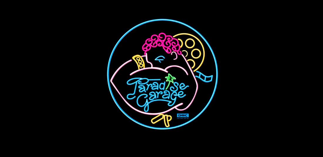 paradise-garage