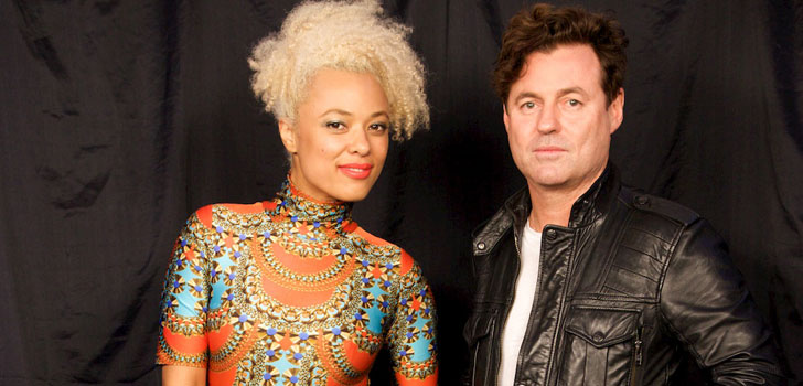SNEAKY SOUNDSYSTEM – DJ MAG WEEKLY PODCAST