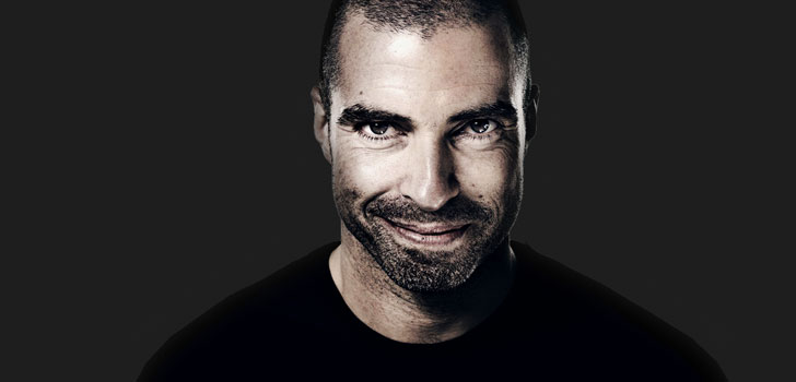 CHRIS LIEBING – PLAYDIFFERENTLY PROTOTYPES TOUR