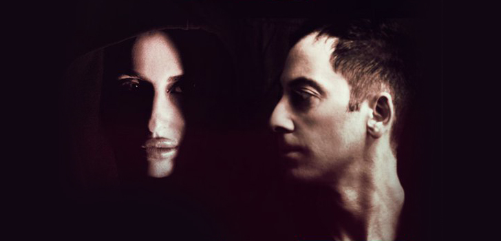 DUBFIRE B2B NICOLE MOUDABER – PLAYDIFFERENTLY TOUR
