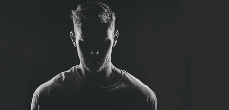 CRISTOPH – BALANCE SELECTIONS PODCAST 026