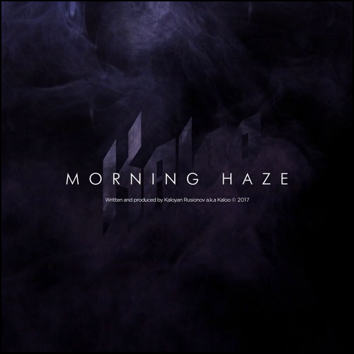 kaloo-morning-haze