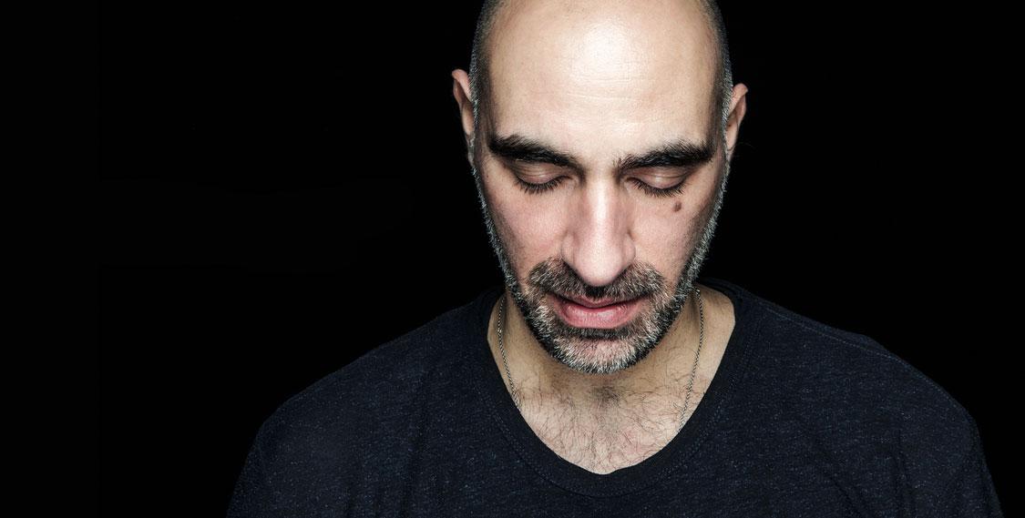Len Faki, Ellen Allien & Metropolis DJs
