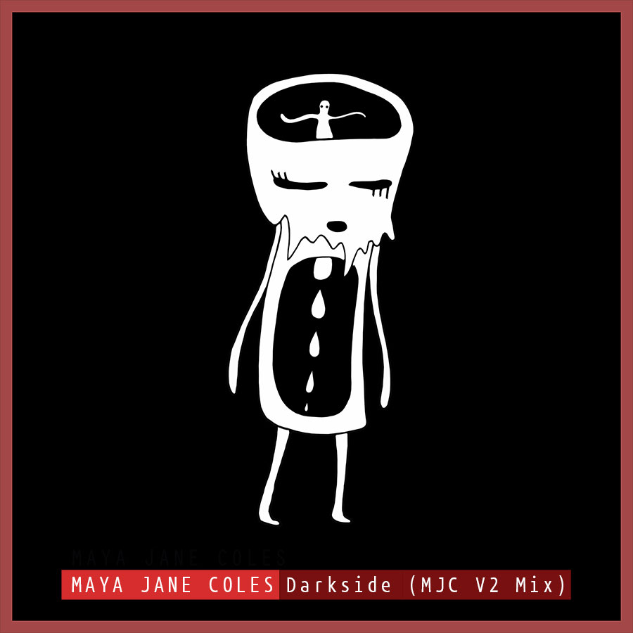 maya-jane-coles-darkside-mjc-v2-mix