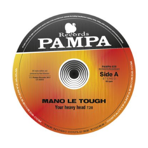 mano-le-tough-your-heavy-head