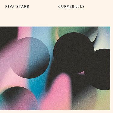 Riva_Starr_Curveballs_RGB-LQ