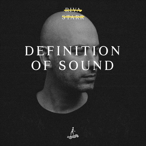 definition-of-sound-cover