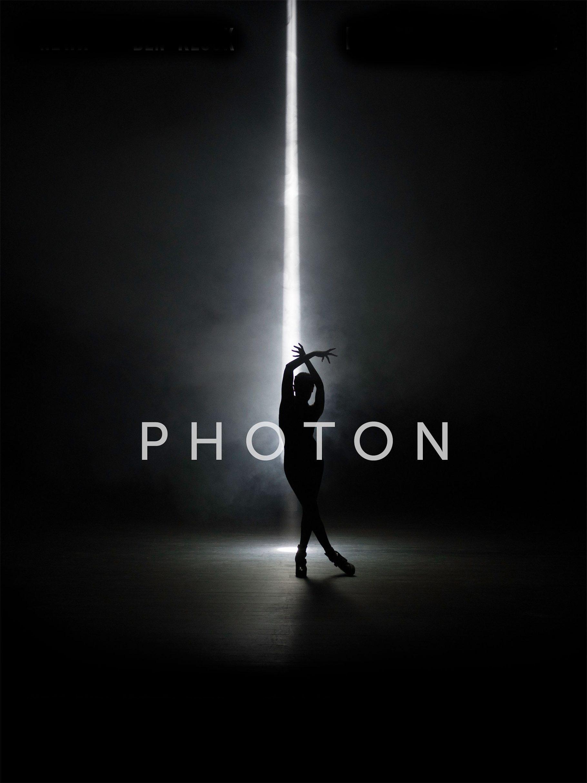 Klockworks x Metropolis Present Photon