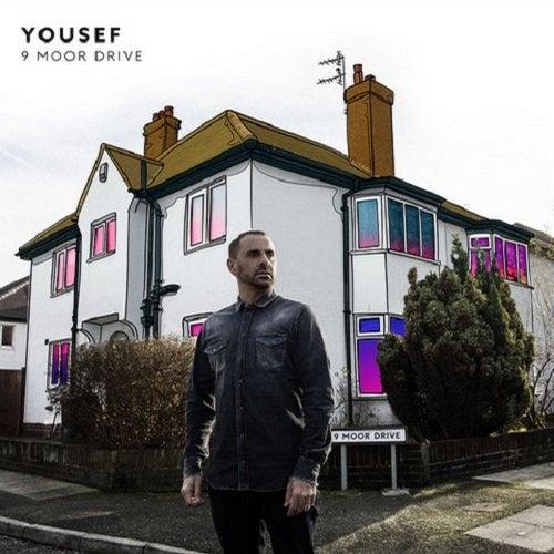 Yousef – 9 Moor Drive