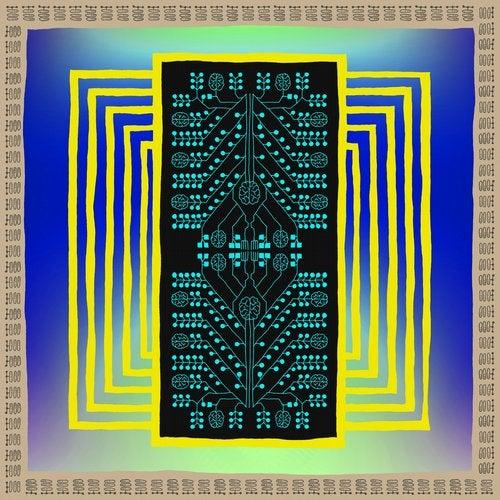 ac8a4620-25b3-4150-a970-547dd72ca51a
